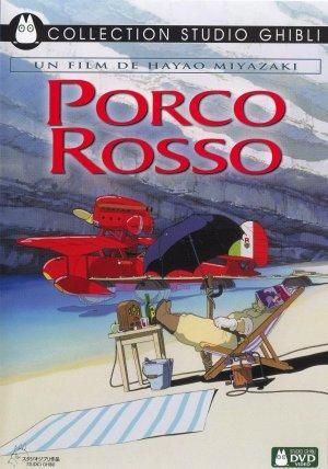 Porco Rosso 1515x2159
