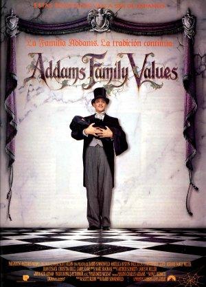 Addams Family Values 1800x2500