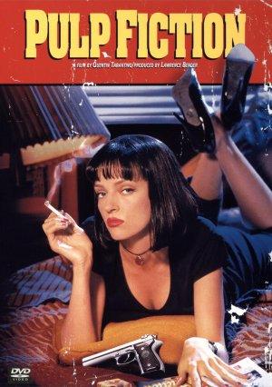 Pulp Fiction 1533x2175