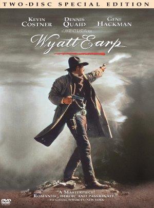 Wyatt Earp 1655x2237