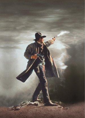 Wyatt Earp 2700x3737