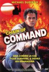 Chain of Command Cover