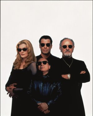Get Shorty Key art