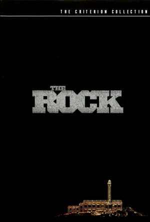 The Rock 1471x2175