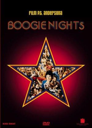 Boogie Nights 477x666