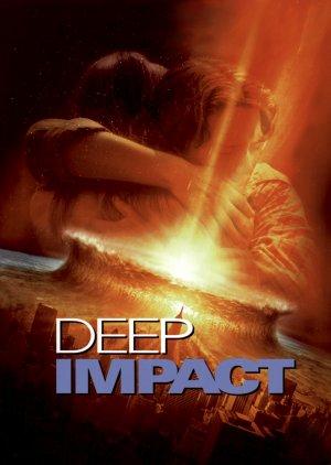 Deep Impact 2135x3000