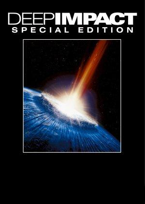 Deep Impact 2137x3000