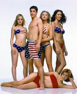 American Pie 627x760
