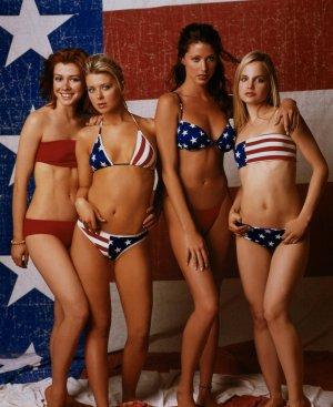 American Pie 1600x1956