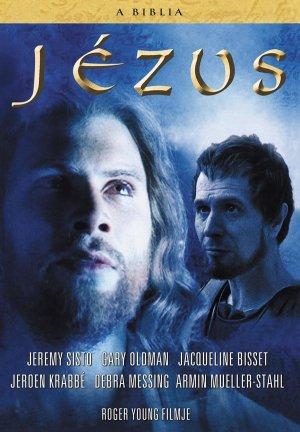 Jesus 600x863