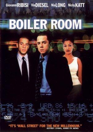 Boiler Room 1518x2166