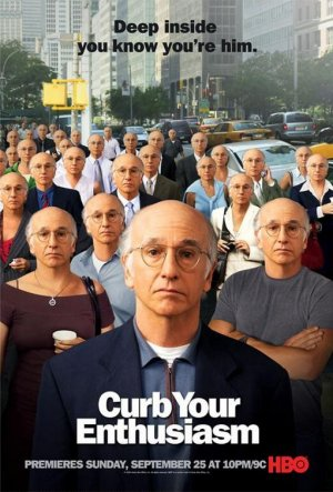 Curb Your Enthusiasm 511x755