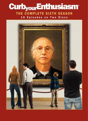 Curb Your Enthusiasm 1650x2262