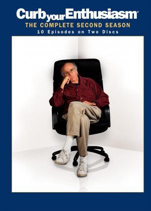 Curb Your Enthusiasm 1626x2268