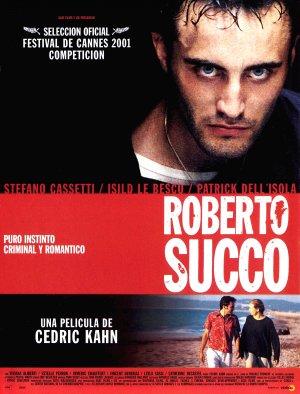 Roberto Succo 2700x3550