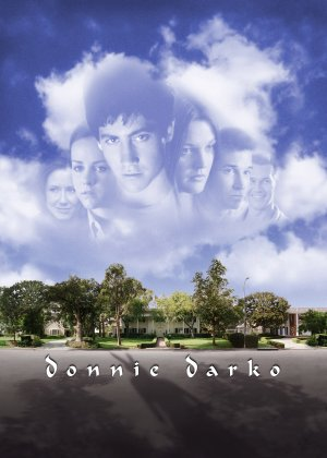 Donnie Darko 2333x3266