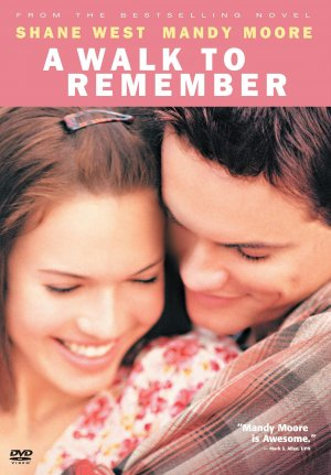 A Walk to Remember 1536x2205