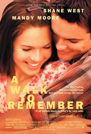 A Walk to Remember 2700x3987