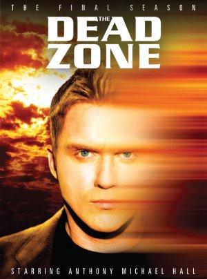 The Dead Zone 1665x2244