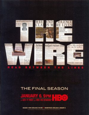 The Wire 1605x2077