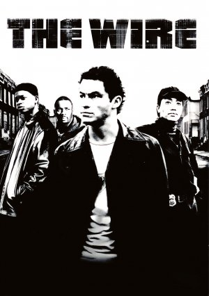 The Wire 1530x2175