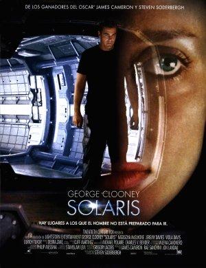Solaris 2690x3500