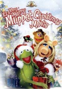 Das größte Muppet Weihnachtsspektakel aller Zeiten poster