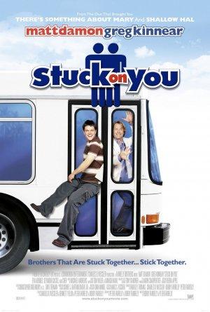 Stuck on You 1012x1500