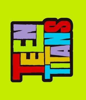 Teen Titans 1152x1335