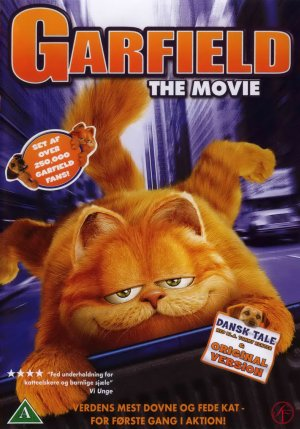 Garfield 1516x2167