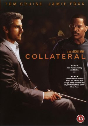 Collateral 1512x2164