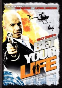 Bet Your Life poster