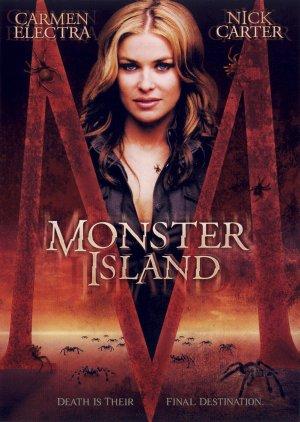 Monster Island 2100x2955