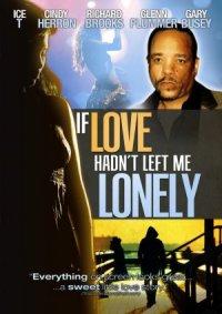 Lexie poster