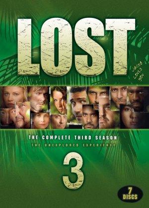 Lost 1651x2304