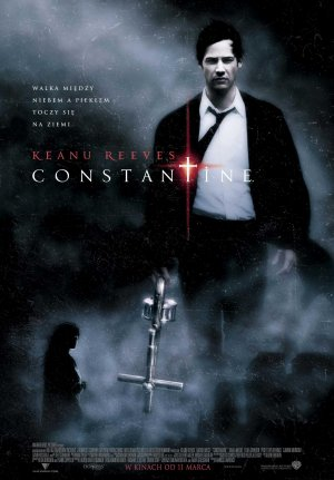 Constantine 1956x2807