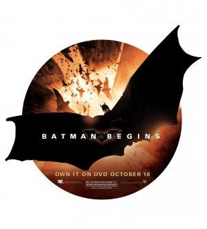 Batman Begins 1645x1820