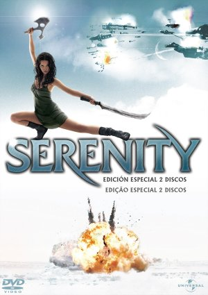 Serenity 600x850