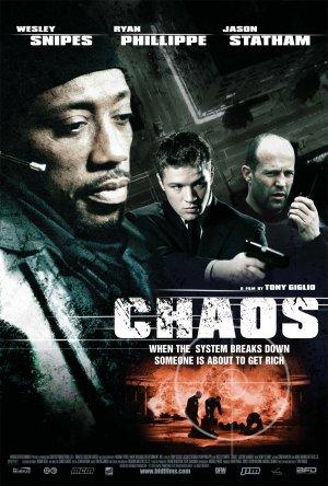 Chaos 1181x1746