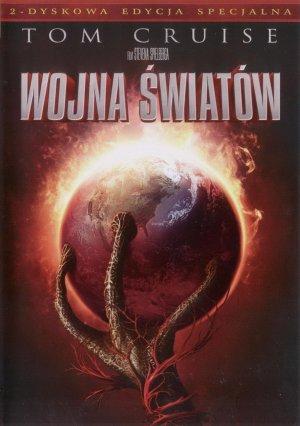 War of the Worlds 950x1350