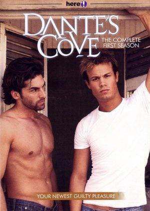 Dante's Cove 1492x2102