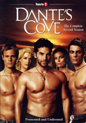 Dante's Cove 1498x2140