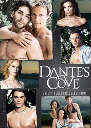 Dante's Cove 331x464