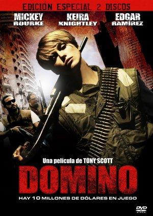 Domino 600x850