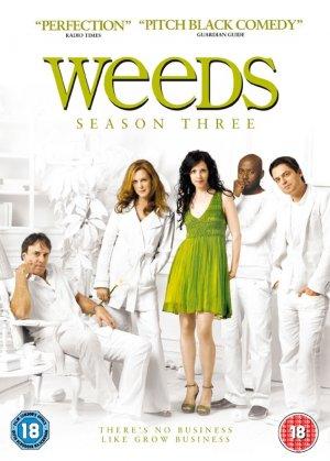 Weeds 565x790