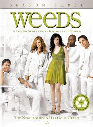 Weeds 1650x2259