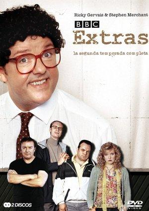 Extras 600x850