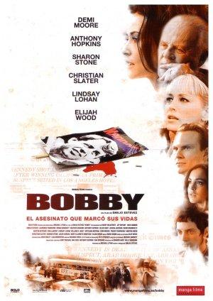 Bobby 835x1180