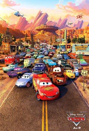 Cars 1691x2500