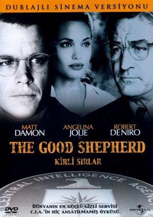 The Good Shepherd 1010x1434